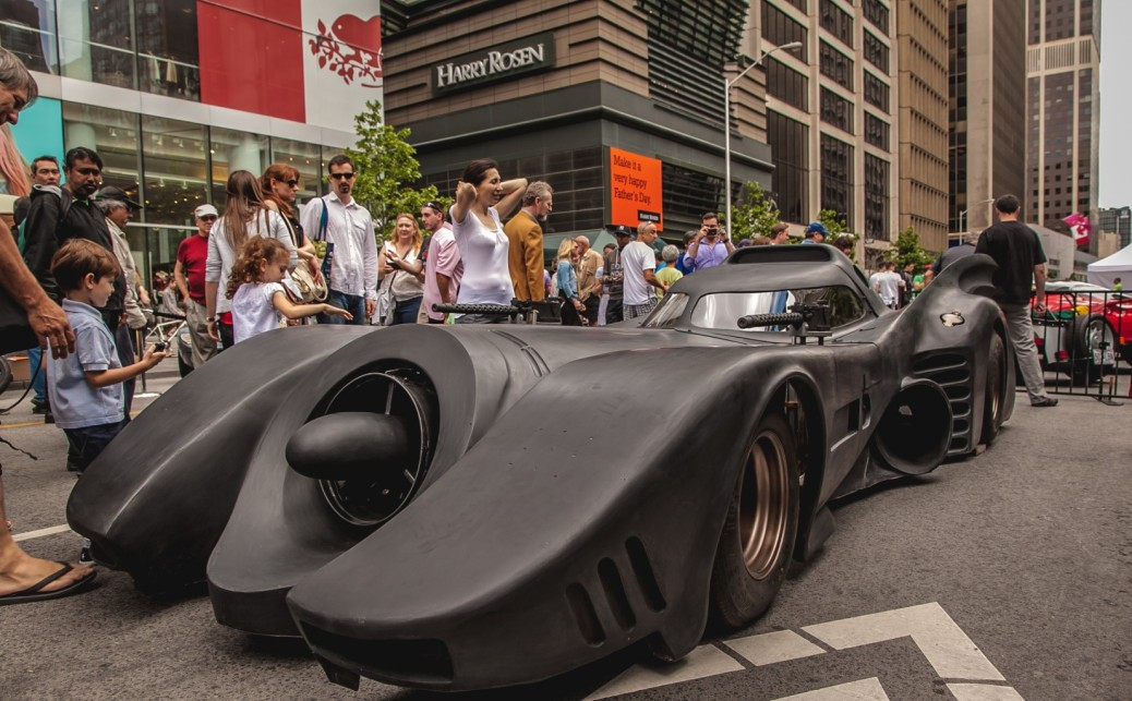 YorkvilleExoticCarShow-111