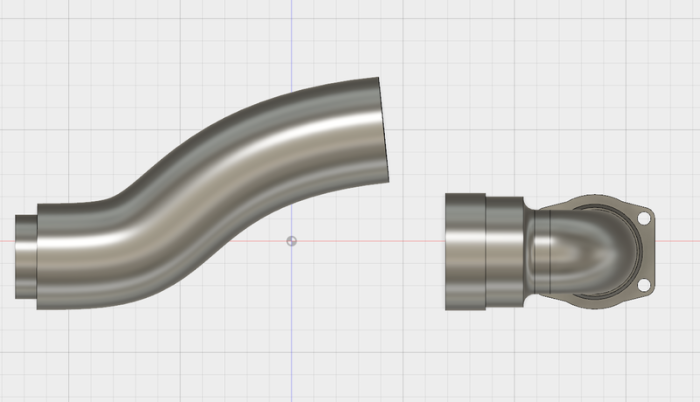 bottom-pipe