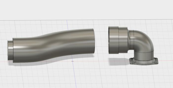 bottom-pipe2