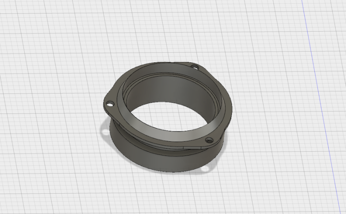 front-ring1